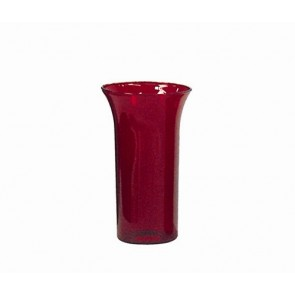 "RUBY CYLIND.5-1/8""T8 3/4""H3-5/8""B/CL"