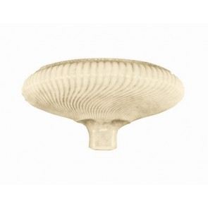 "LAMP SHADE,16"" GOLDTONE SWIRL TORCHIER"