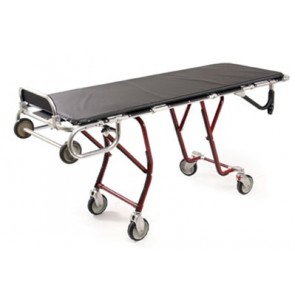 COT, HEAVY DUTY, 1000 LBS. MAXIMUM