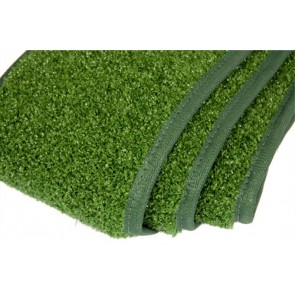 POLY TURFPREMIERBORDERS ONLY,6'x8'