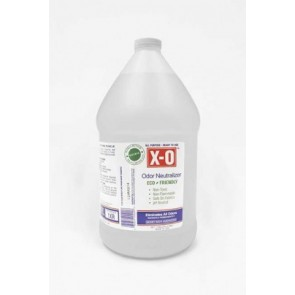 X-O ODOR NEUTRALIZER GALLON BTLE
