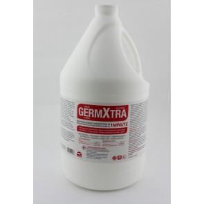 GermXtra
