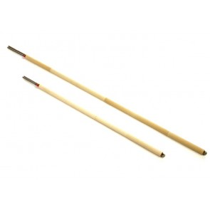 """THERMOCOUPLE, 18"""" ELEMENT ONLY K"""