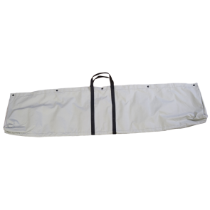 CANVAS CARRYING CASE FOR M225/45 OR/63