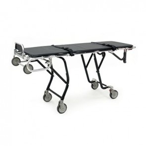 COT MULTI-LEVEL/FOR HIGH FLOOR COACHES