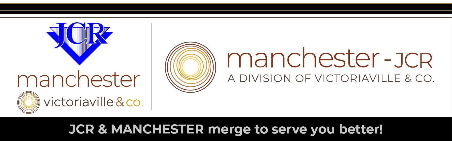 Manchester Supply