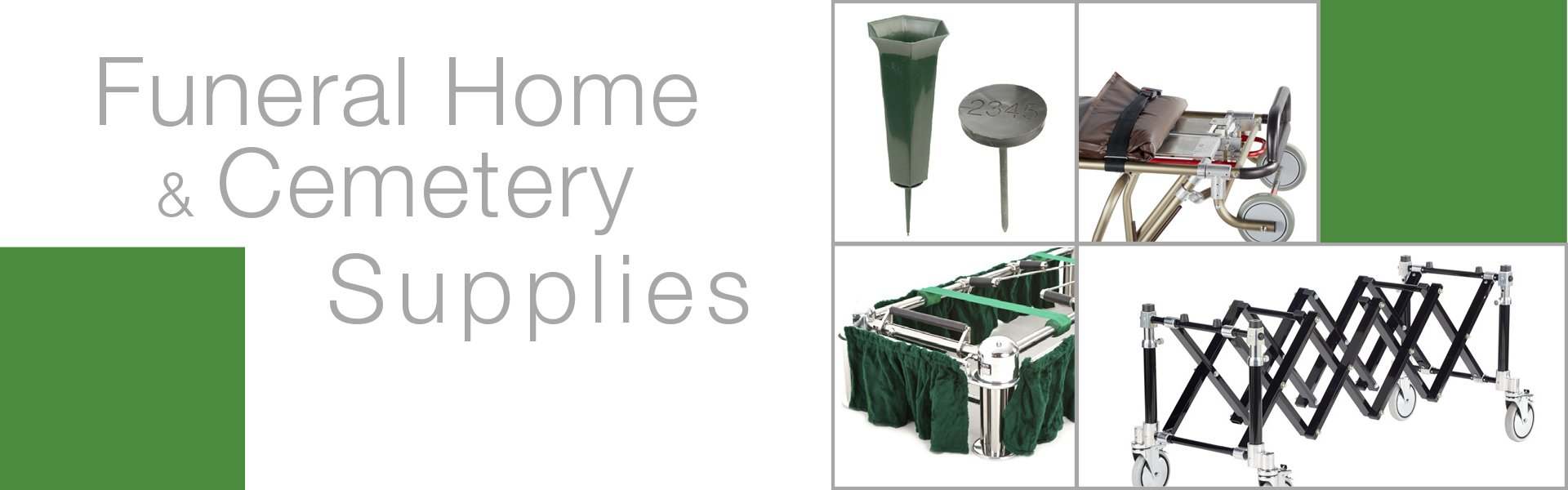Manchester Supply. Funeral Supplies   Equipment   Manchester Supply